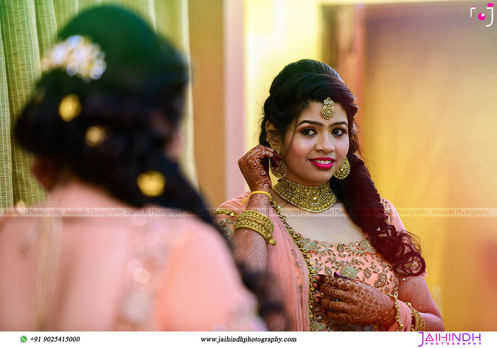 Brahmin Wedding Photography in Chennai 57