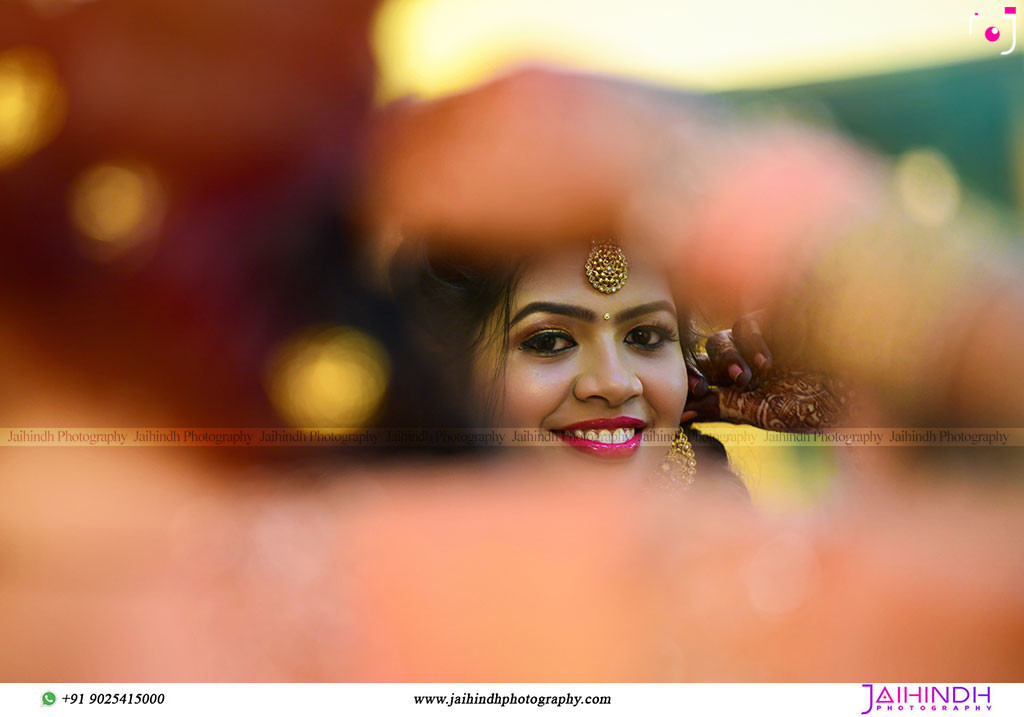 Brahmin Wedding Photography in Chennai 58