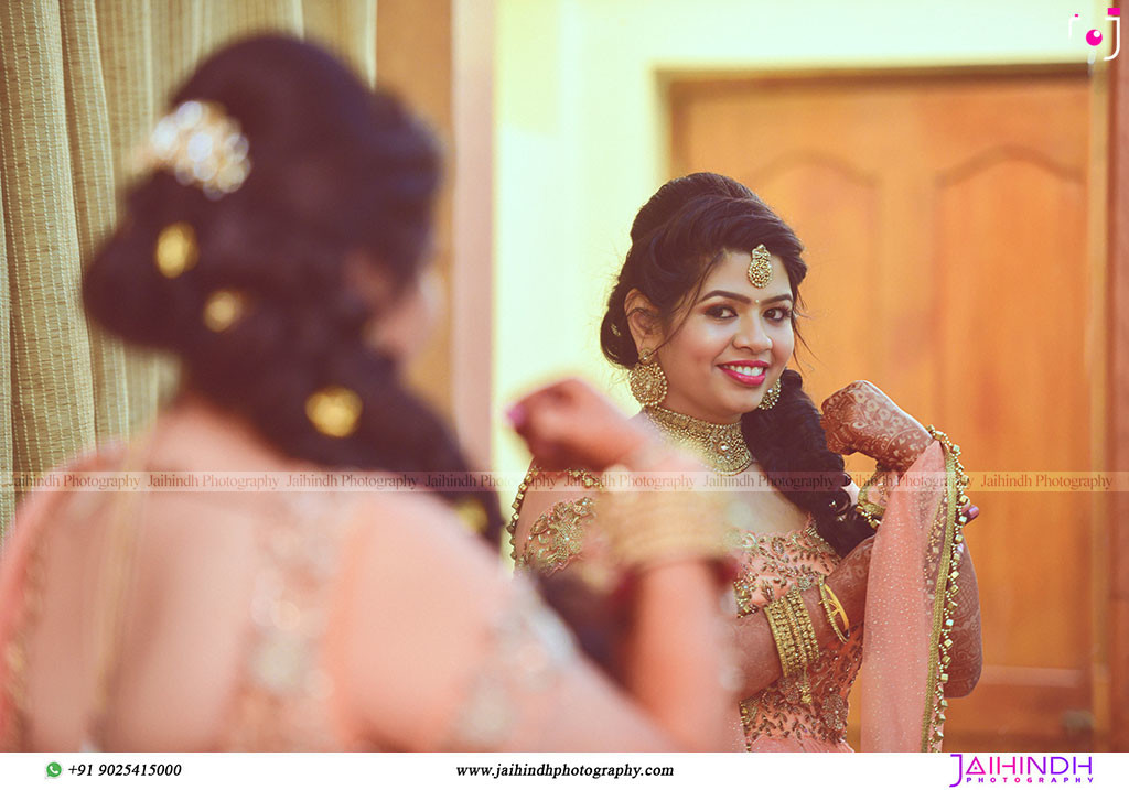 Brahmin Wedding Photography in Chennai 59