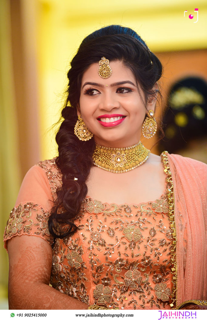 Brahmin Wedding Photography in Chennai 60