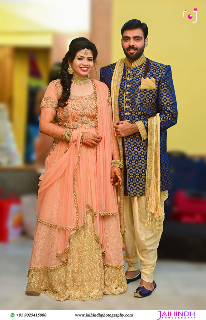 Brahmin Wedding Photography in Chennai 61