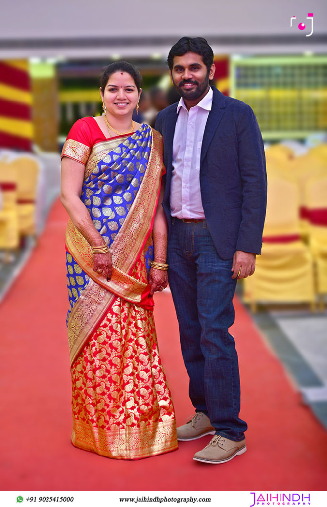 Brahmin Wedding Photography in Chennai 68