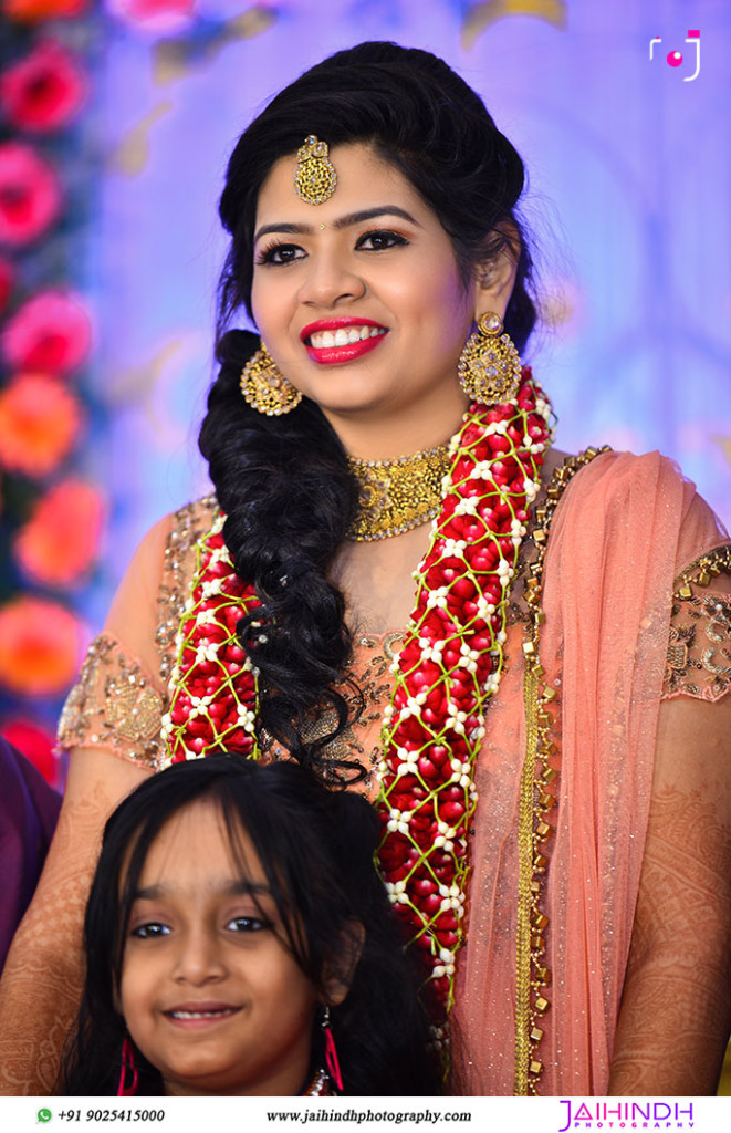 Brahmin Wedding Photography in Chennai 73