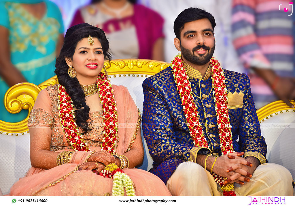 Brahmin Wedding Photography in Chennai 75