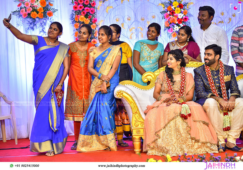 Brahmin Wedding Photography in Chennai 76