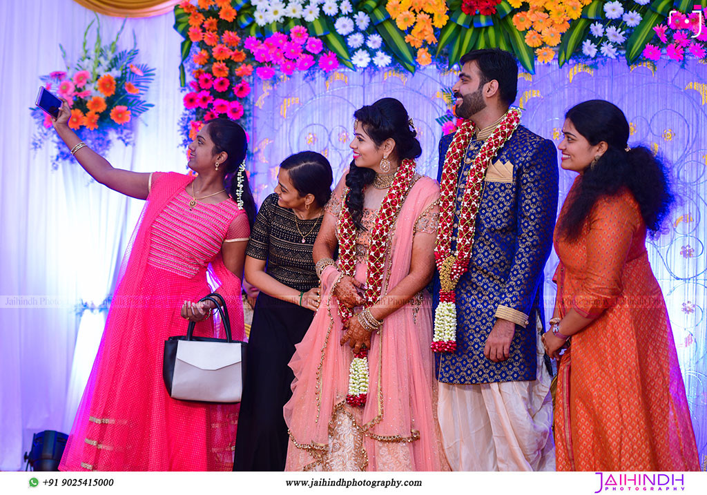 Brahmin Wedding Photography in Chennai 78