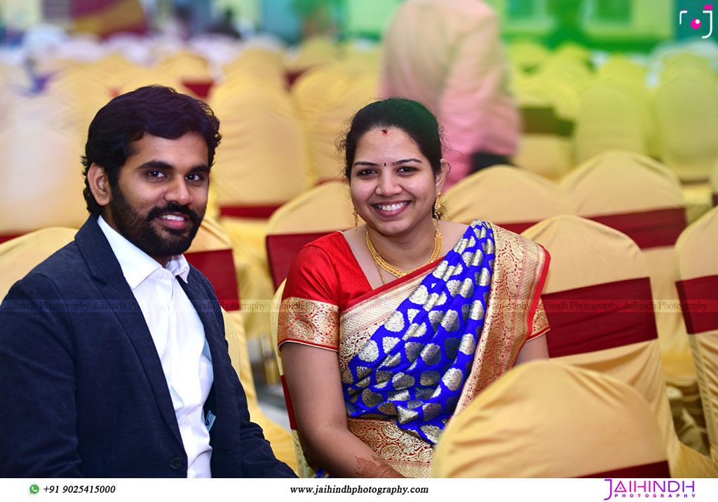Brahmin Wedding Photography in Chennai 80