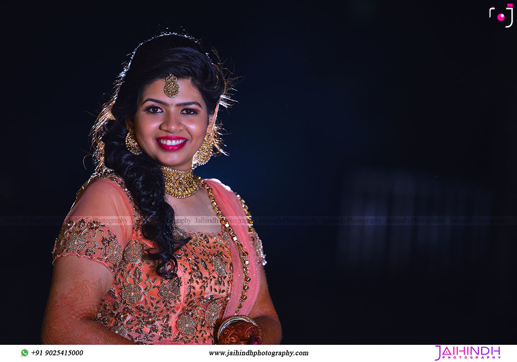 Brahmin Wedding Photography in Chennai 81