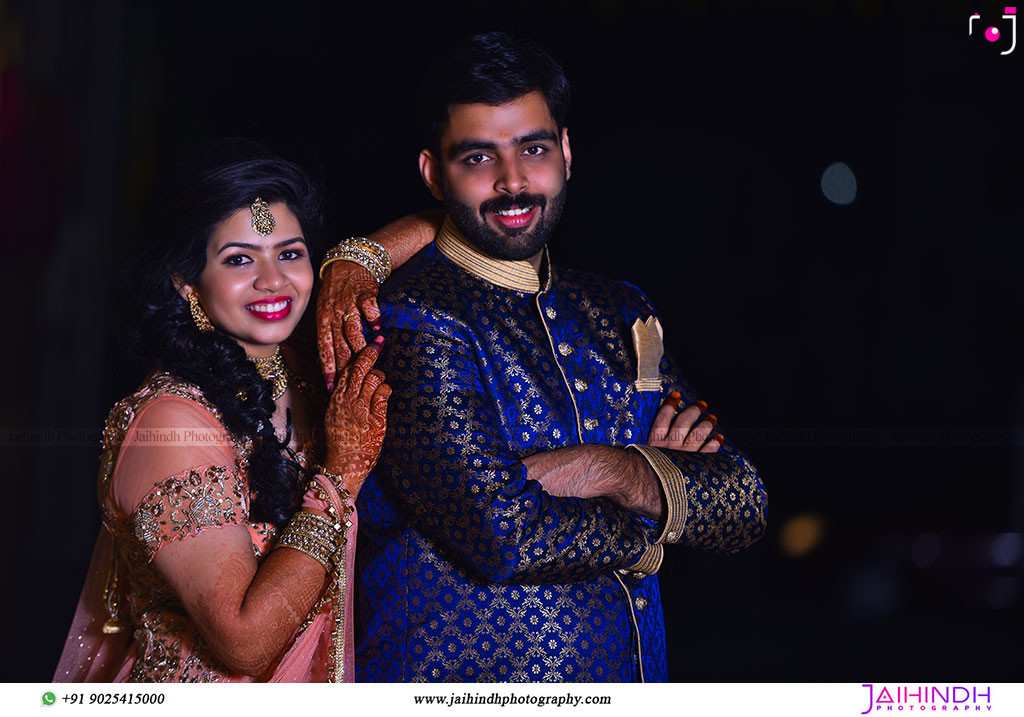 Brahmin Wedding Photography in Chennai 84