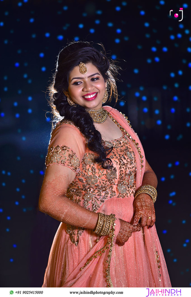 Brahmin Wedding Photography in Chennai 86