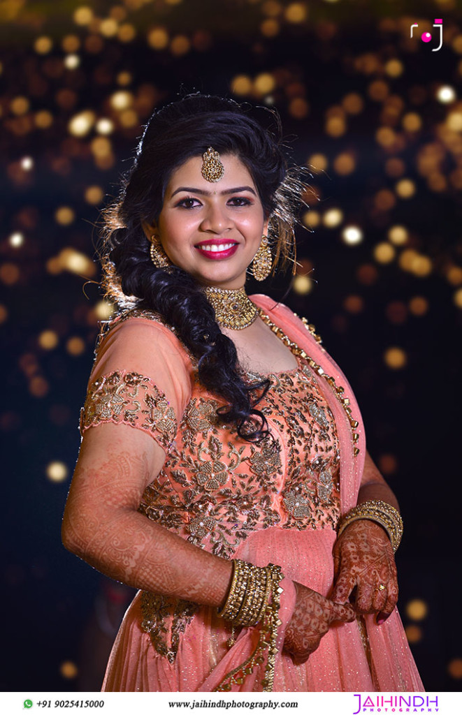 Brahmin Wedding Photography in Chennai 87