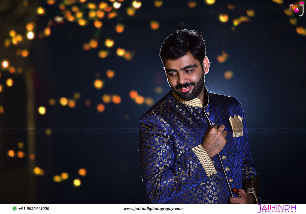 Brahmin Wedding Photography in Chennai 89