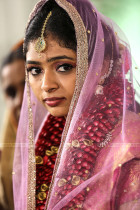 Best Professional Bridal Makeup In Madurai