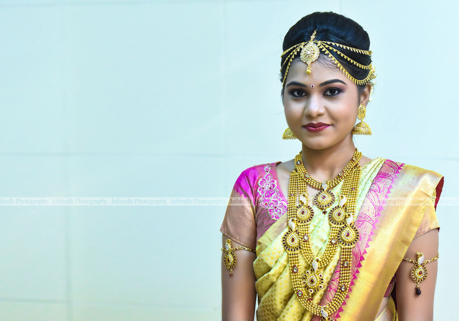 Best Beauty Parlours In Madurai Best Bridal Makeup In Madurai Bridal Artist In Madurai Bridal Makeup Artist In Madurai