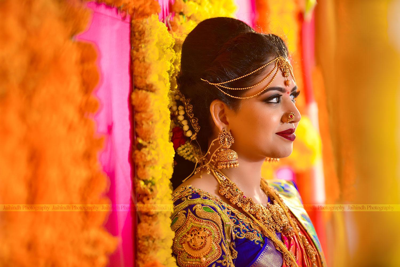 Jaihind Photography  Best Candid Wedding Photographer In -6381