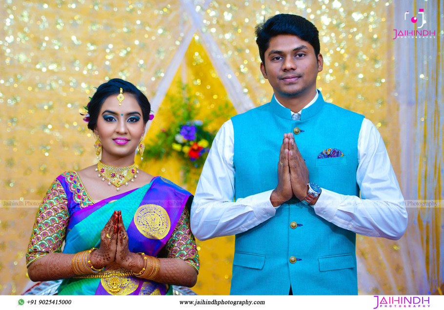 Candid Photography In Dindigul, Candid Shots Wedding In Dindigul, Candid Photos In Dindigul, Candid Photography Wedding In Dindigul