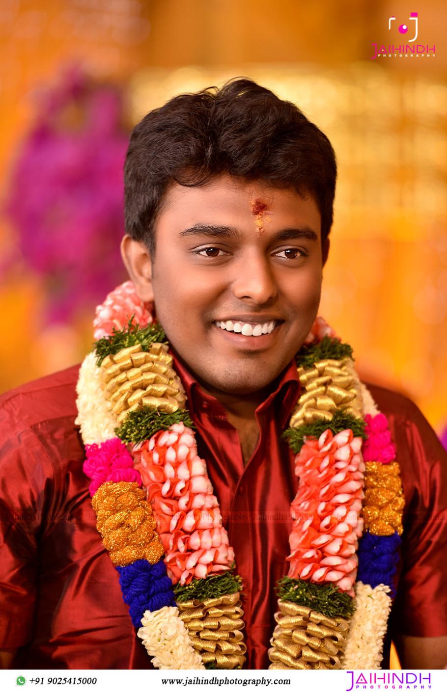Best Candid Photographers In Madurai, Candid Photographers Madurai, Candid Wedding Photographers In Madurai