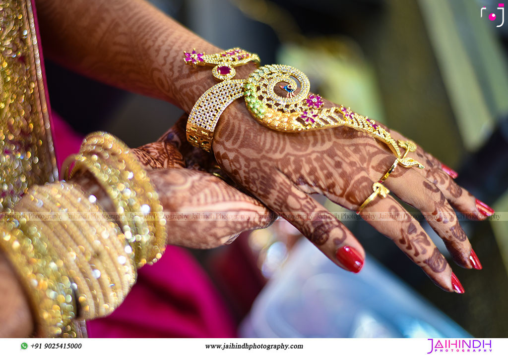 Candid Photography In Madurai 2