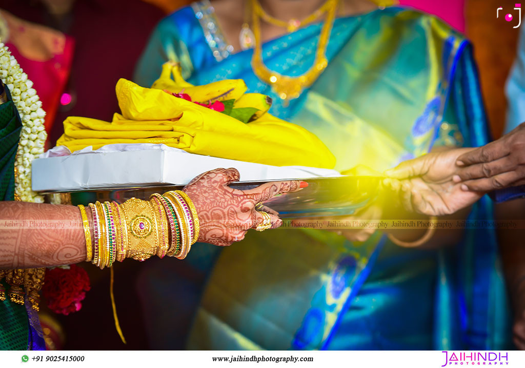Candid Photography In Madurai 40