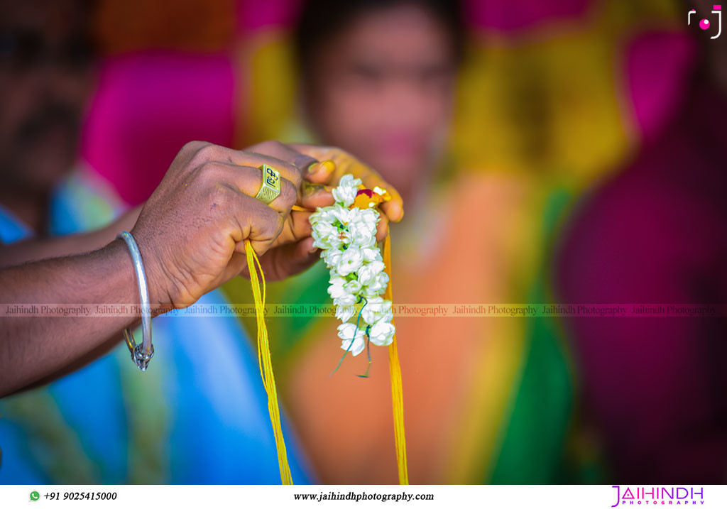Candid Photography In Madurai 50