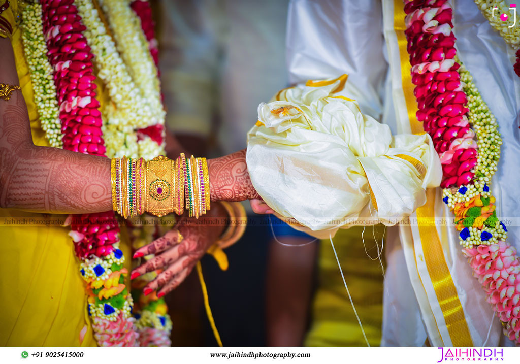 Candid Photography In Madurai 54