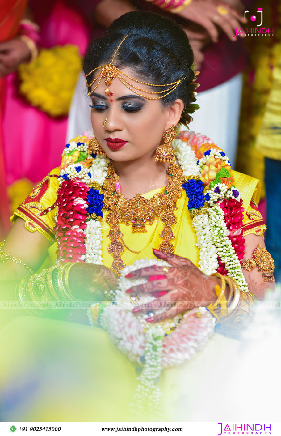 Candid Photography In Madurai, Candid Wedding Photographers In Madurai, Creative Photographers In Madurai