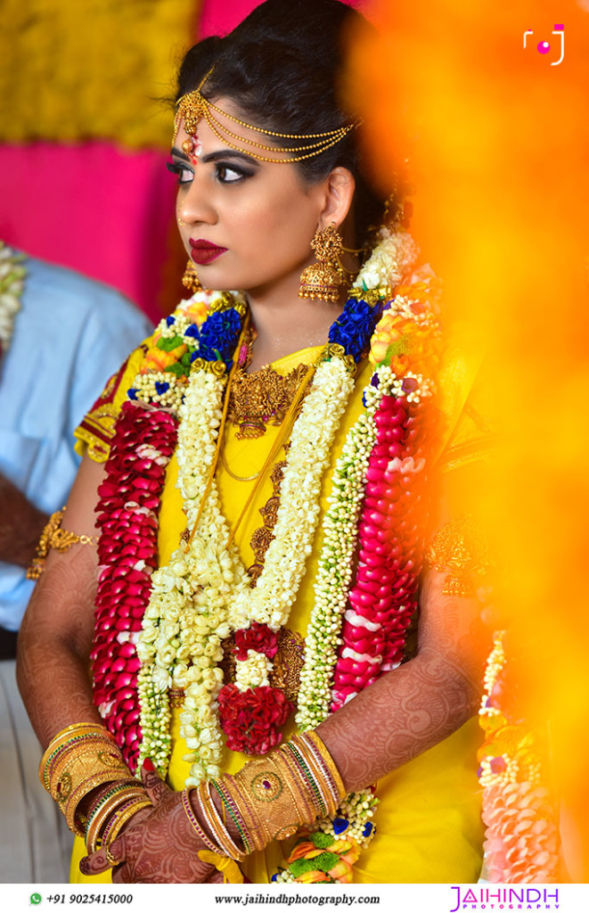 Candid Photography In Madurai 56