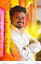 Candid Photographers Madurai