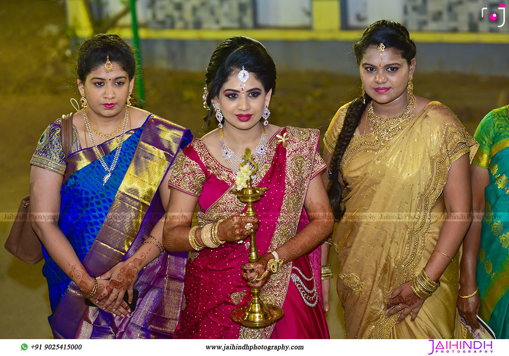 Candid Photography In Madurai 8