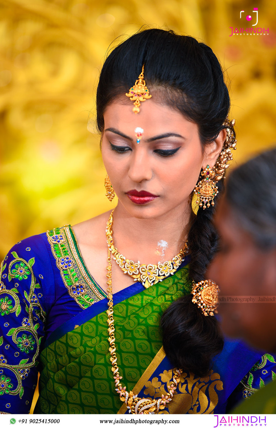 Best Candid Photographers In Rasipuram, Candid Photographers Rasipuram,  Candid Wedding Photographers In Rasipuram