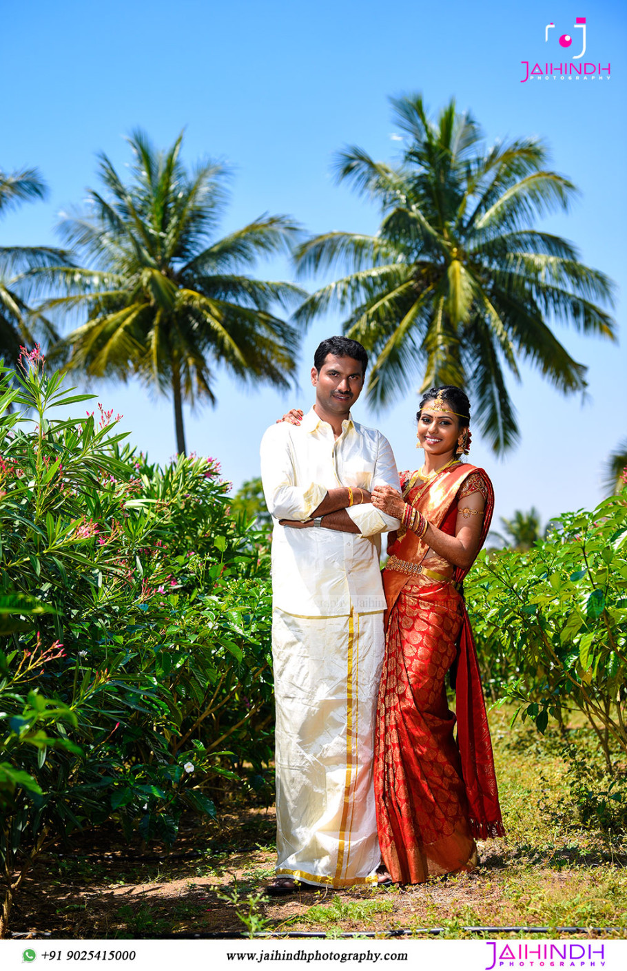 Best Candid Photographers In Rasipuram,