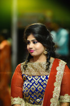Madurai Best Bridal Makeup Artist