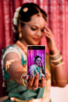 Top 10 Bridal Makeup Artist In Madurai