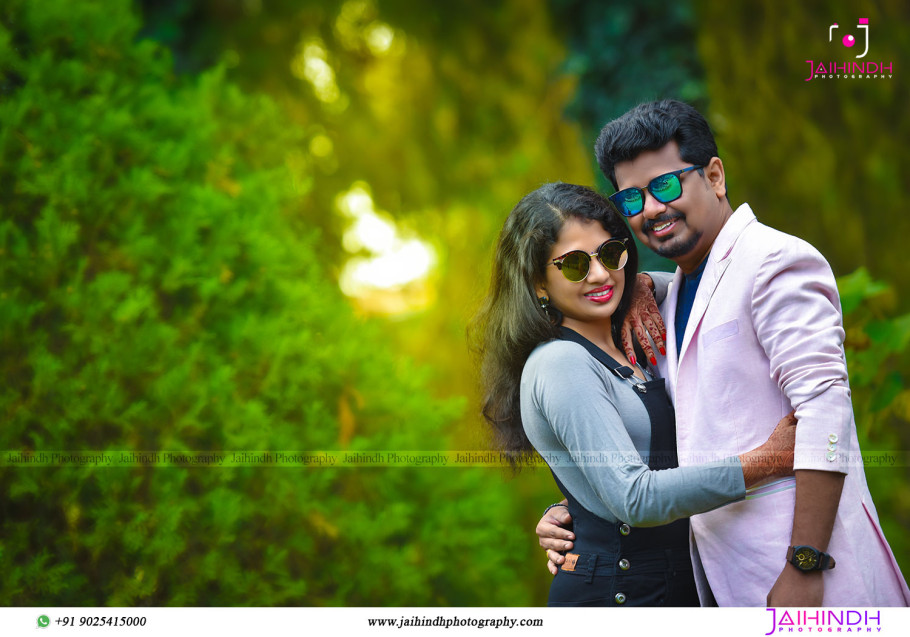 Candid Portrait Photography In Kodaikanal, Candid Shots Photography In Kodaikanal, Casually Candid Photography In Kodaikanal
