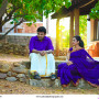 Best Candid Photographers In Madurai, Candid Photographers Madurai, Candid Wedding Photographers In Madurai
