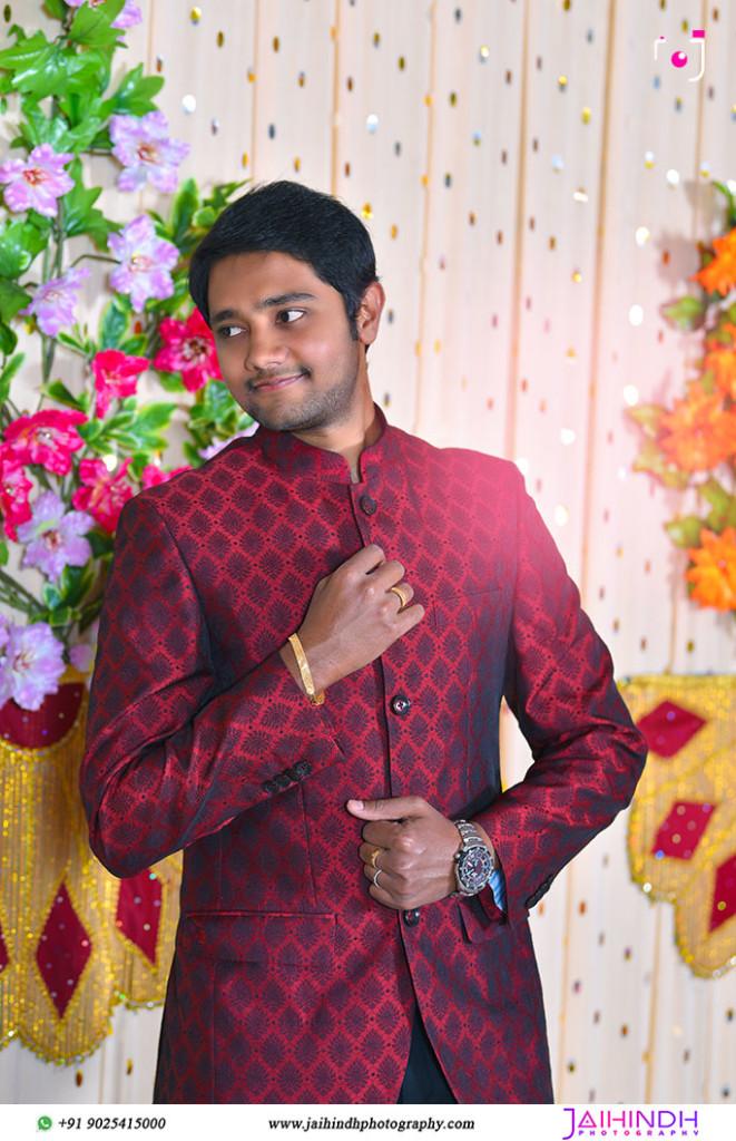 Sourashtra Candid Wedding Photography In Madurai 1