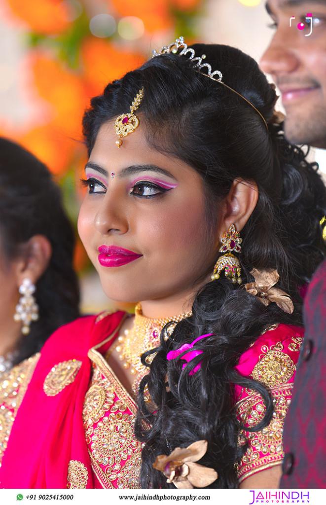 Sourashtra Candid Wedding Photography In Madurai 10