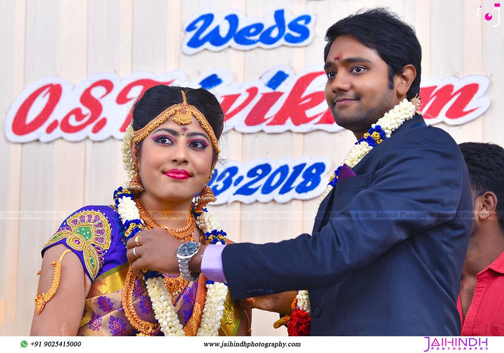 Sourashtra Candid Wedding Photography In Madurai 100