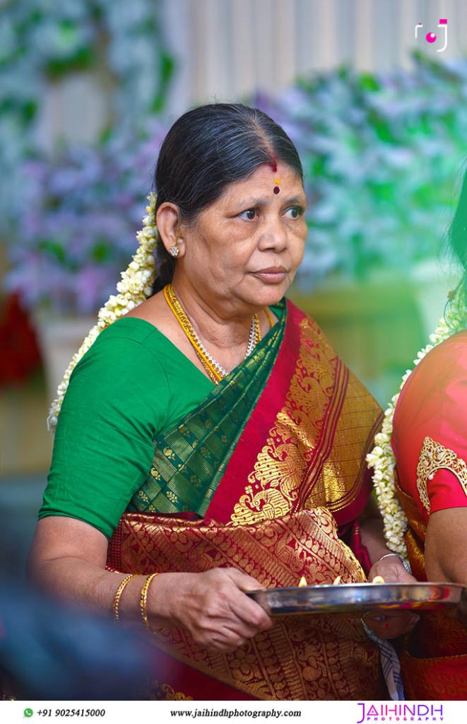 Sourashtra Candid Wedding Photography In Madurai 102