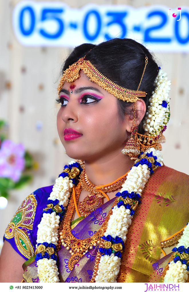 Sourashtra Candid Wedding Photography In Madurai 104