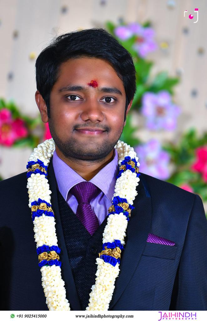Sourashtra Candid Wedding Photography In Madurai 105