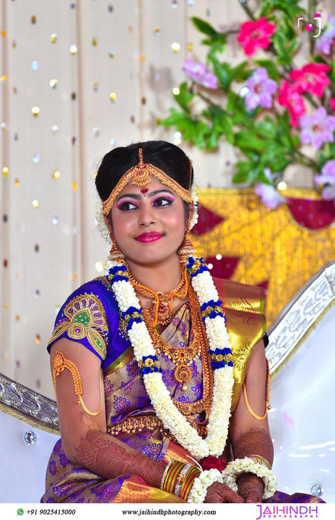 Sourashtra Candid Wedding Photography In Madurai 108