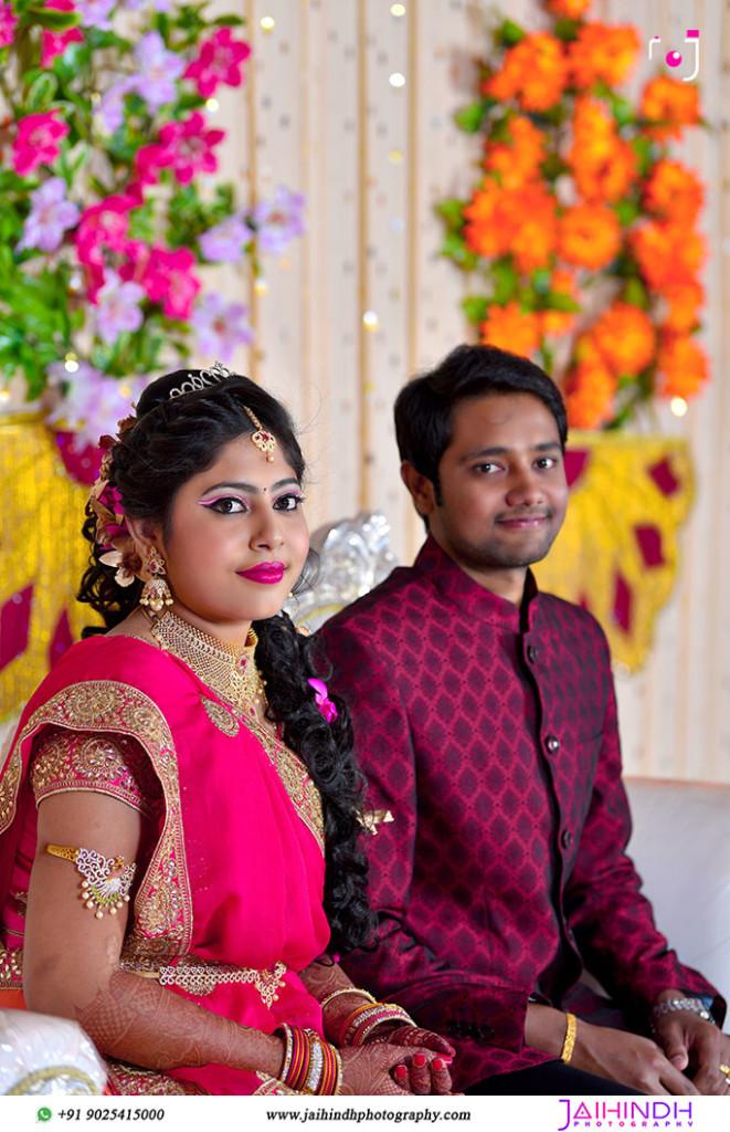 Sourashtra Candid Wedding Photography In Madurai 11