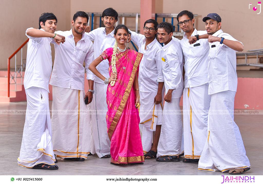 Sourashtra Candid Wedding Photography In Madurai 112