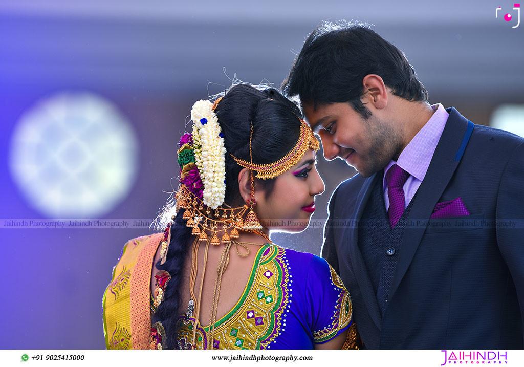 Sourashtra Candid Wedding Photography In Madurai 113