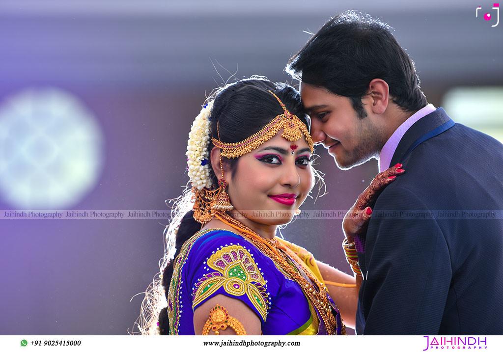 Sourashtra Candid Wedding Photography In Madurai 114