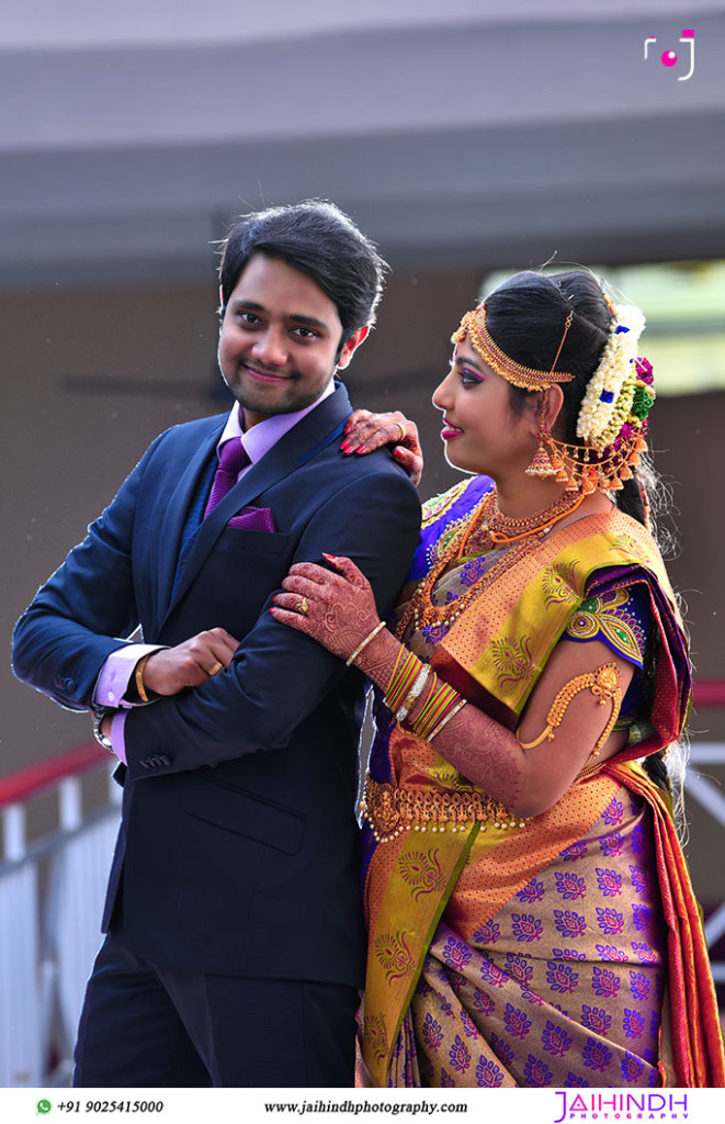 Sourashtra Candid Wedding Photography In Madurai 117