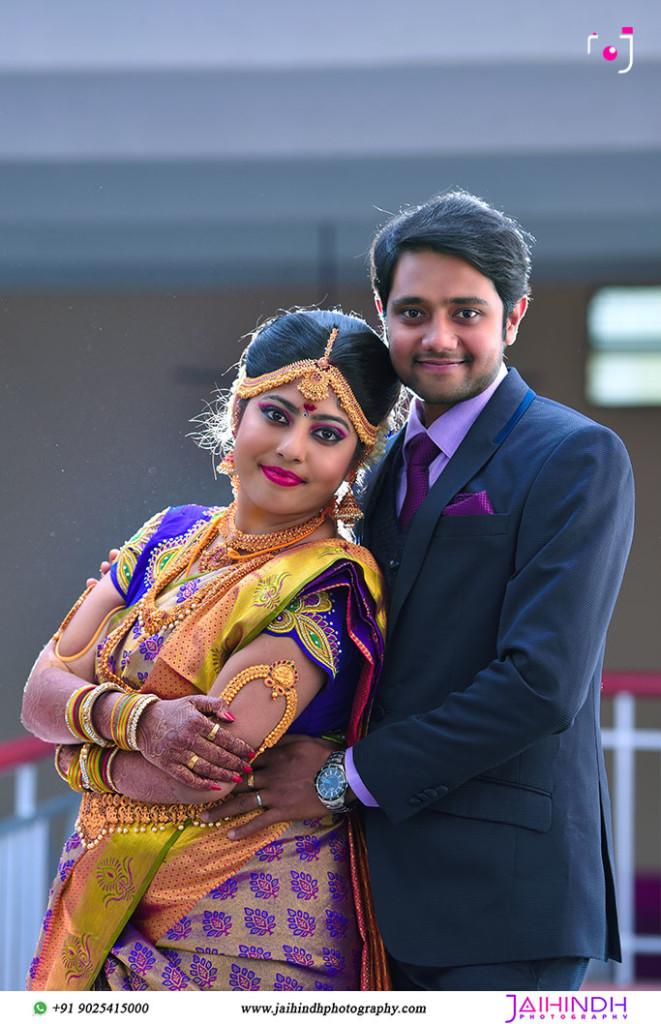 Sourashtra Candid Wedding Photography In Madurai 118