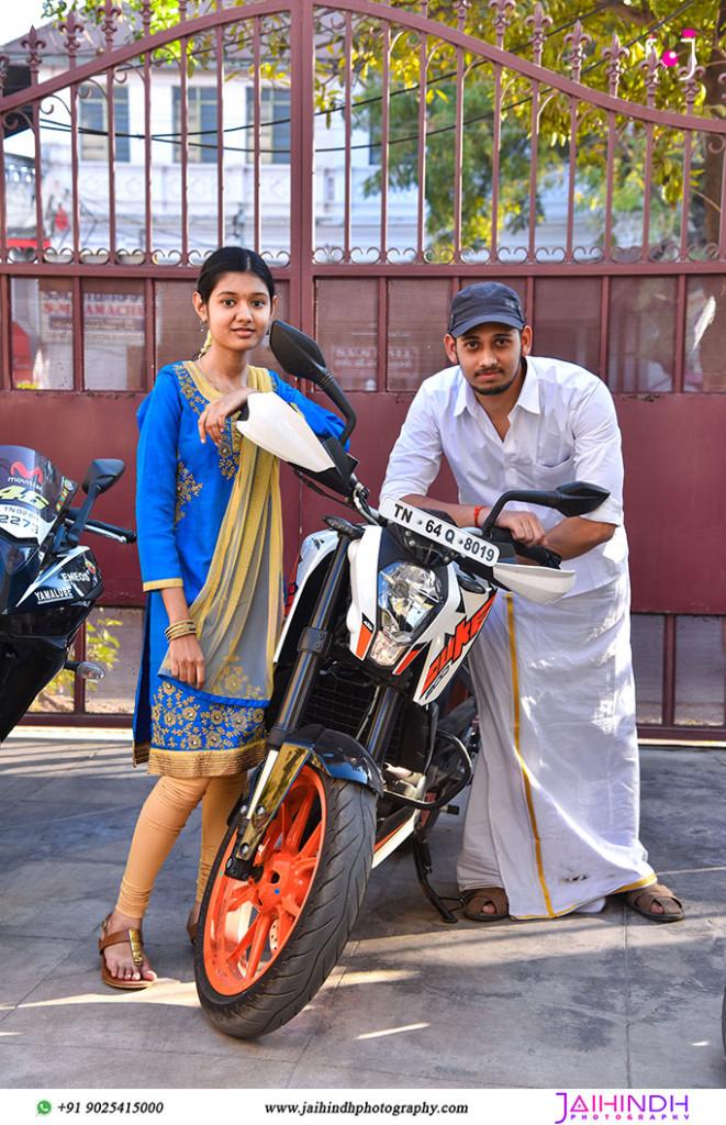 Sourashtra Candid Wedding Photography In Madurai 120
