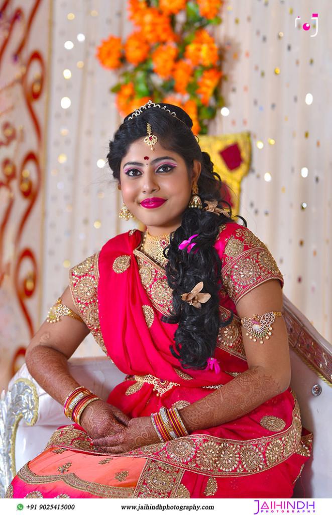 Sourashtra Candid Wedding Photography In Madurai 13